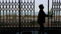 Jafar Panahi, Parde film still