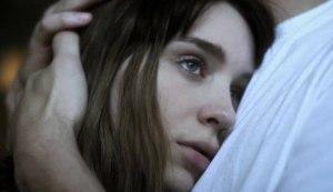 Side-Effects_Last-_Steven-Soderbergh-Movie-Review