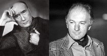 Thomas Bernhard and André Gide