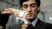 La_proprietà_non_è_più_un_furto, Burning money